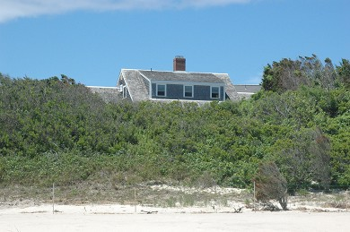Orleans Cape Cod vacation rental - Orleans Vacation Rental ID 10622