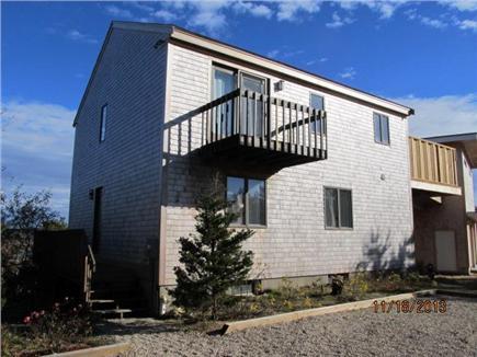Wellfleet Cape Cod vacation rental - Wellfleet Vacation Rental ID 10958