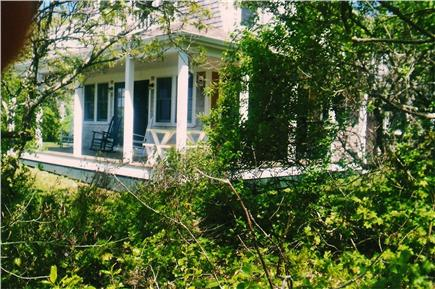 Hyannis Cape Cod vacation rental - Your perfect private get-a-way
