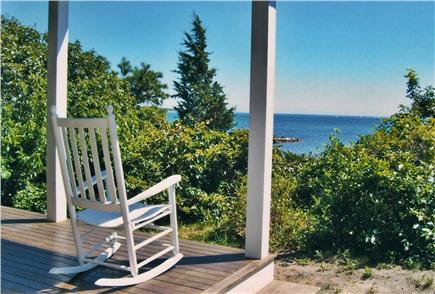 Hyannis Cape Cod vacation rental - Where to spend your summer afternoon