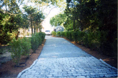 Hyannis Cape Cod vacation rental - Welcome to our beach house!