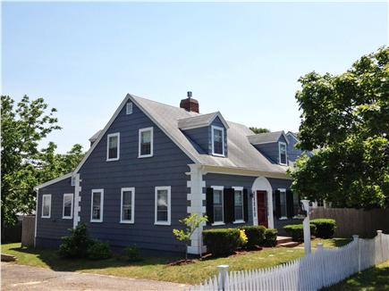 West Yarmouth Cape Cod vacation rental - Yarmouth Vacation Rental ID 11378