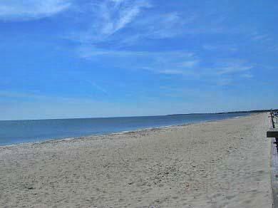 West Dennis Cape Cod vacation rental - West Dennis Beach&Famous Lighthouse Inn - Less than1/2 Mile