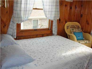 Dennisport Cape Cod vacation rental - Full Bedroom