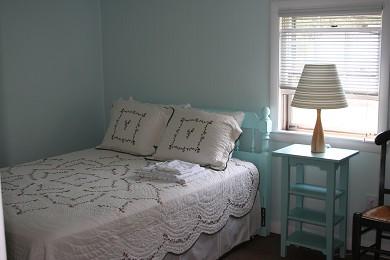 Mashpee, Popponesset Beach House Cape Cod vacation rental - Bedroom