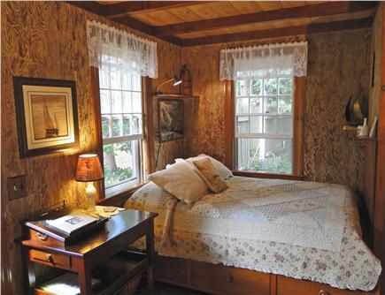East Orleans Cape Cod vacation rental - Pleasant dreams!