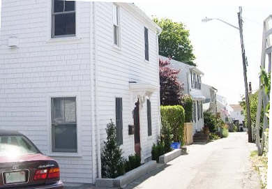 Provincetown Cape Cod vacation rental - Provincetown Vacation Rental ID 12441
