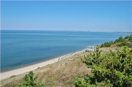 Truro Cape Cod vacation rental - Truro Vacation Rental ID 12639