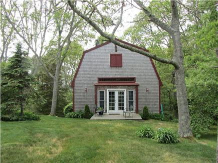 Chatham Cape Cod vacation rental - Chatham Vacation Rental ID 12718