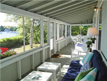 Centerville Centerville vacation rental - Our favorite place to relax