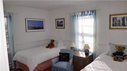 Hyannis Cape Cod vacation rental - Guest Bedroom