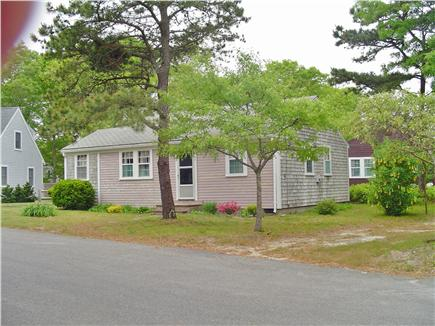 Mashpee, Popponesset Beach Cape Cod vacation rental - Mashpee Vacation Rental ID 12886