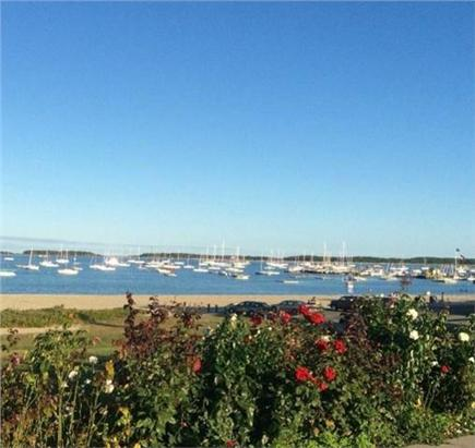 Hyannis Cape Cod vacation rental - Veterans Beach so close!