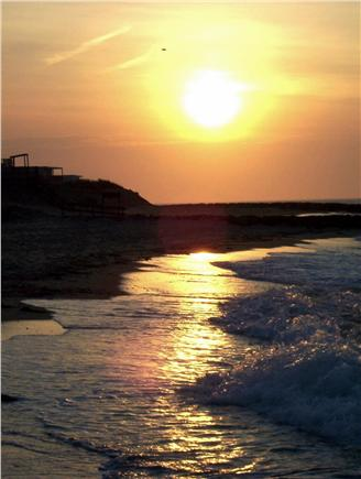 Dennis Port Cape Cod vacation rental - Short walk to a Private or Public Beach with Lifeguard.