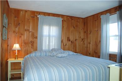 So. Chatham Cape Cod vacation rental - Listen to the Ocean as you drift off to sleep