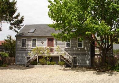 Hyannis Cape Cod vacation rental - Hyannis Vacation Rental ID 13883