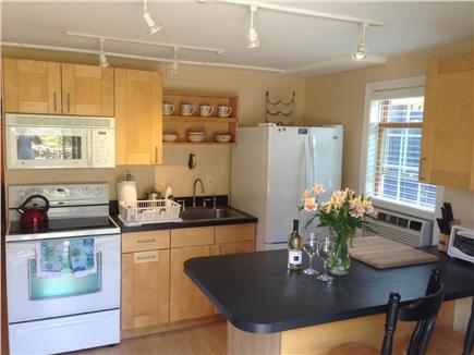 Chatham Cape Cod vacation rental - Chatham Vacation Rental ID 14005