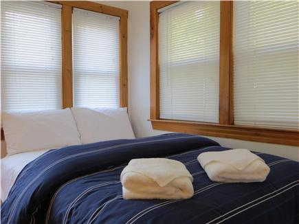 Kingston MA vacation rental - Keeping it fresh and clean for many a great dream!!!