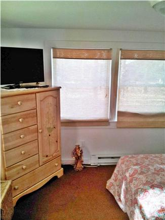 S.Yarmouth Cape Cod vacation rental - Master  Bedroom