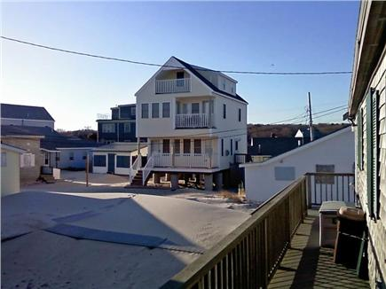 Plymouth Ma. MA vacation rental - Plymouth Vacation Rental ID 14460