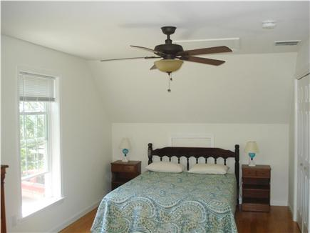South Chatham Cape Cod vacation rental - Bedroom #1