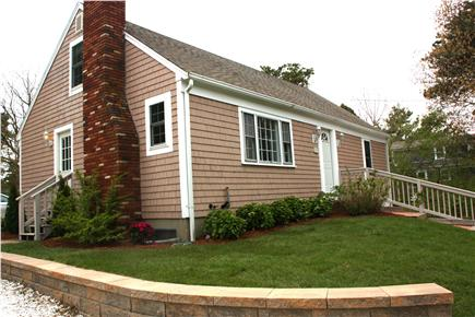 Downtown Chatham Cape Cod vacation rental - Chatham Vacation Rental ID 15290