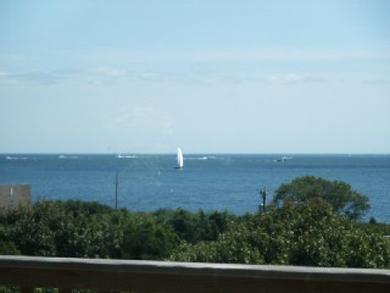 Falmouth Cape Cod vacation rental - Panoramic Ocean Views