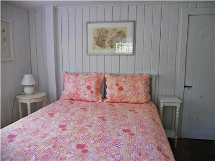 Chatham Cape Cod vacation rental - Queen Bedroom