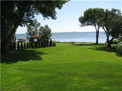 Kingston MA vacation rental - Kingston Vacation Rental ID 15766