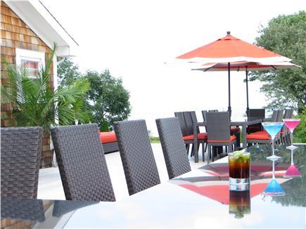 Kingston MA vacation rental - No Doubt!!!