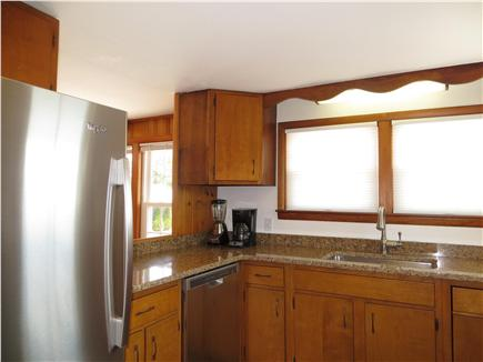 Kingston MA vacation rental - It's easy to understand...
