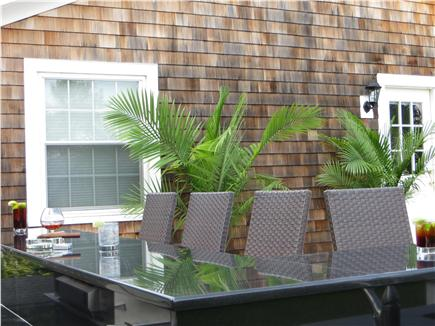 Kingston MA vacation rental - It's what it's all about!!!