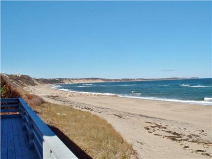 Sagamore Beach, Bourne Sagamore Beach vacation rental - View of Cape Cod Bay