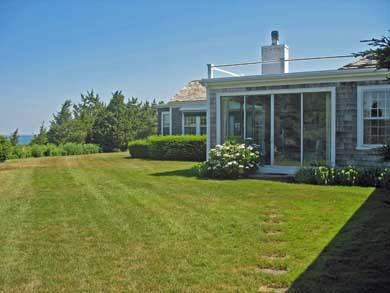 Woods Hole Woods Hole vacation rental - Woods Hole Vacation Rental ID 16109