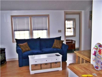 South Yarmouth Cape Cod vacation rental - Center Area