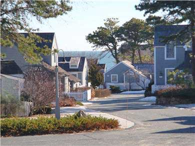 New Seabury, Mashpee New Seabury vacation rental - New Seabury Vacation Rental ID 16483
