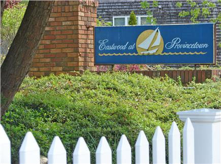 Provincetown Cape Cod vacation rental - Welcome to Eastwood at Provincetown