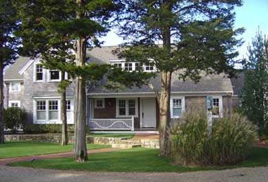 East Orleans Cape Cod vacation rental - Orleans Vacation Rental ID 16720