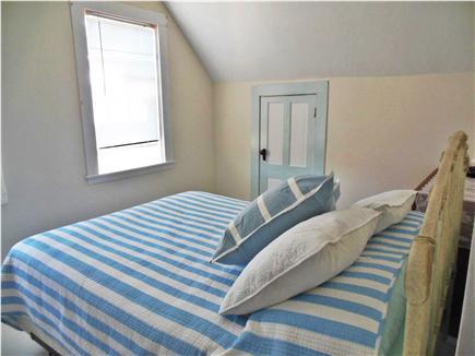 Harwich Port Cape Cod vacation rental - Bedroom