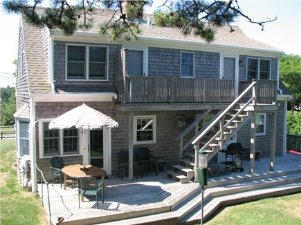 Old Village, Chatham Cape Cod vacation rental - Chatham Vacation Rental ID 16903
