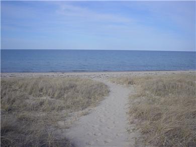Sagamore Beach, Sandwich Sagamore Beach vacation rental - Sagamore Beach
