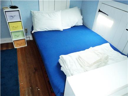Hyannis Cape Cod vacation rental - 3rd  second floor bed