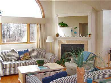 Brewster Cape Cod vacation rental - Brewster Vacation Rental ID 17223