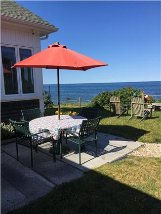 Plymouth MA vacation rental - Plymouth Vacation Rental ID 17308