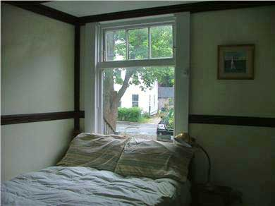 Provincetown Cape Cod vacation rental - 3rd bedroom