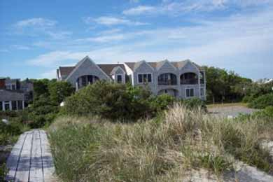 West Yarmouth Cape Cod vacation rental - Beach only 50 yards away!