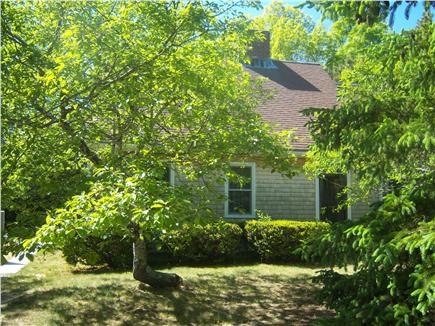 Eastham Cape Cod vacation rental - Eastham Vacation Rental ID 18044