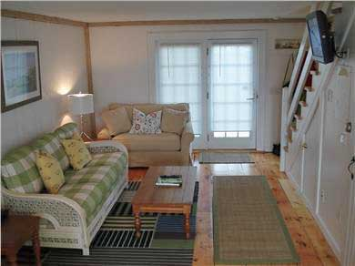 Mashpee, New Seabury, Mashpee New Seabury vacation rental - Living Room