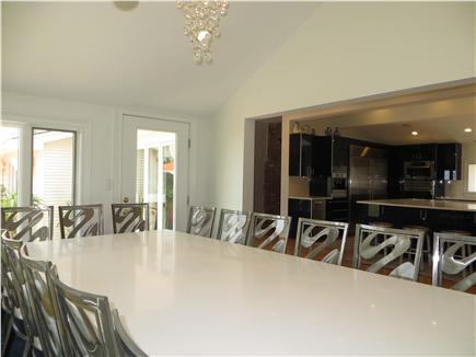 Kingston MA vacation rental - SERVE IT UP IN STYLE + FEAST ON THIS!!!