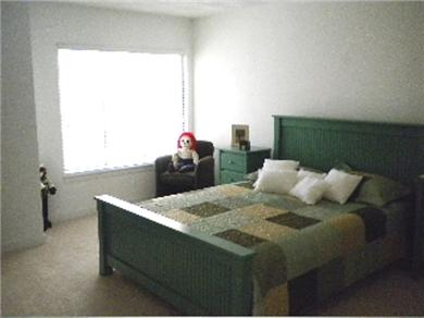 East Falmouth Cape Cod vacation rental - Guest Bedroom 2
